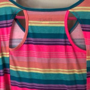 The Children's Place Dresses - Girls summer dress